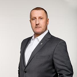 Andrzej Kruczyński